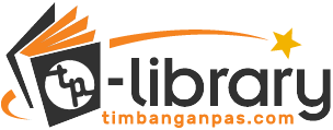 Library by timbanganpas.com